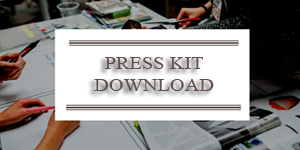 Delio_lambiase_press_kit_download