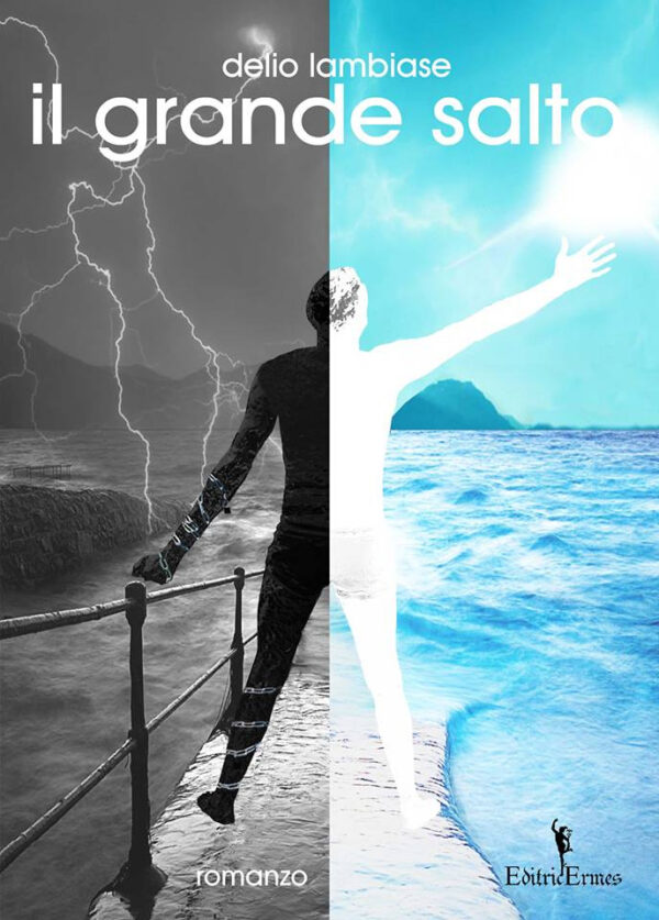 Romanzo Il Grande Salto