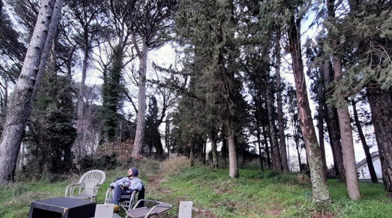 pensieri_delio_lambiase_che_film_girano