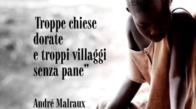 pensieri_delio_lambiase_una_scelta_da_fare
