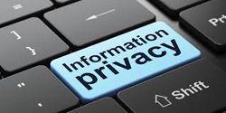 Privacy Delio Lambiase