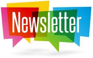 Newsletter_delio_lambiase