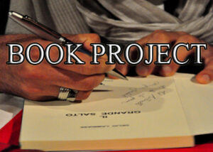 delio_lambiase_official_book_project
