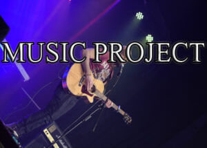delio_lambiase_official_music_project